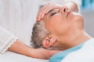 טיפול בכוסות רוח